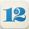 iTunes 12 Days プレゼント初日!本日はGLAYの「Bible」