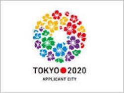 東京オリンピックの概要まとめ..日程やメーン会場など
