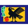 斉藤学、負傷のためベルギー遠征を辞退…乾が追加召集