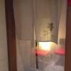 「華泉(仙台)」のランチに行ってみた!ハイクオリティなランチが500円から!