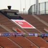 新国立競技場問題、すでに支払われた60億円は本当に無駄なのか?
