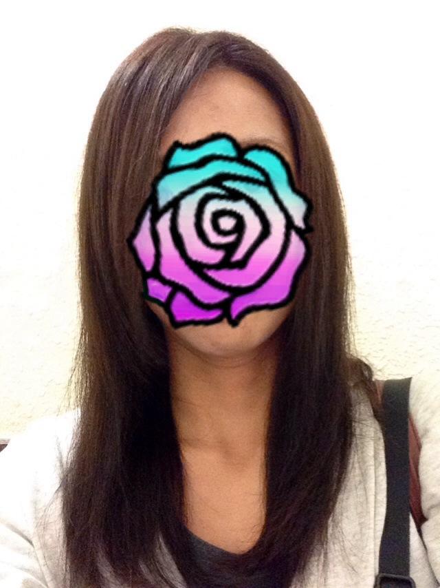 池袋の激安美容室「hair studio S」に行ってみた!満足施術でカット1450円!