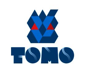 ブログのロゴを作成!簡単にロゴマークが作れるサイト「Logoshi」の使い方