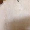 壁をペンキで塗りなおしてみたら感動した話。壁紙が貼れない不器用者でも大丈夫でした