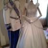 いいことてんこ盛り!結婚式準備をブログに残しておくべき理由