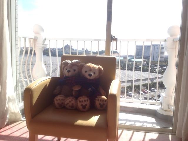 【ディズニーオフィシャルホテル】東京ベイ舞浜ホテル クラブリゾート宿泊レポート