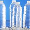 熱中症対策にはこまめに水分補給を…「こまめに」ってどれくらい?
