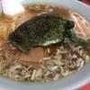 「丸吉飯店(西小山)」昔ながらの懐かしい中華料理が超激ウマなお店