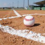 野球好きなら「やきゅぶろ」をチェック!用語解説に選手情報、お得に野球を視聴する方法まで!