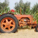 「重機・農機具買取のヒロヤ」は全国無料で出張査定!相見積もりも歓迎で高価買取