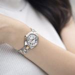 高級腕時計(レディース)のおすすめ3選まとめ!ビジネスシーンにもOK
