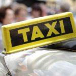 タクシーの運転手になりたい!女性歓迎のタクシー会社と求人は必見♡