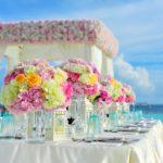 結婚式で新婦が喜ぶサプライズムービー