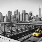 大阪府で高収入を得るならタクシードライバーはいかが?会社選びをサポートしてくれるサイト