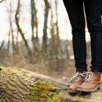 薄着の季節までに脚痩せしたい!おすすめの方法&グッズを一挙紹介!