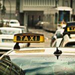 福岡県はタクシー運転手が稼ぎやすい街!転職に重要な情報をまとめたサイトを紹介します