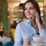 電話占いを利用するなら先生探しが大事!有名な先生をランキング形式で紹介するサイト
