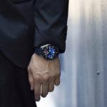 高級腕時計(メンズ)のおすすめ5選まとめ!
