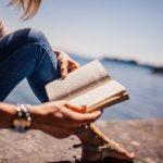 雑学や生活に役立つ記事がたくさん!「あいのーと」で人生を豊かにしよう